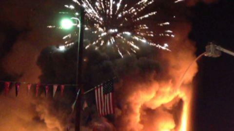 mxp vo firework warehouse explosion_00003626.jpg