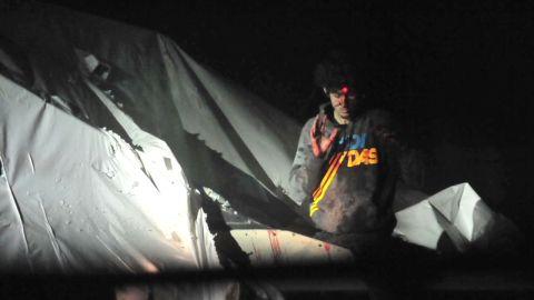 Tsarnaev Police Photos_00000814.jpg