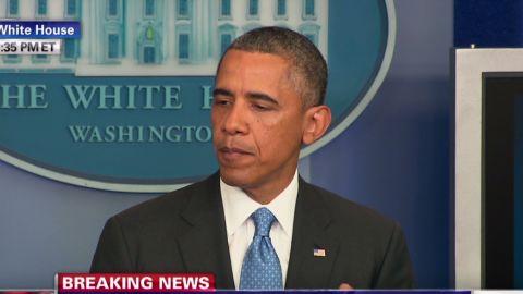 sot dc obama trayvon martin zimmerman verdict _00005101.jpg