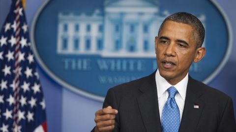President Obama couldn't talk bluntly about race because of fear of a white backlash.