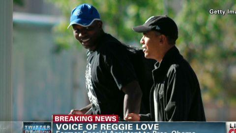 tsr sot reggie love obama martin comments_00011821.jpg