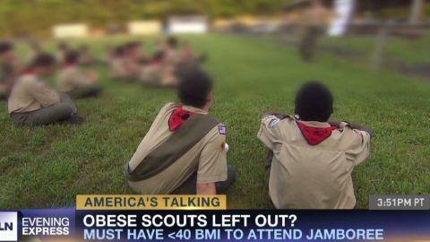 evexp boy scout bmi obese_00002418.jpg