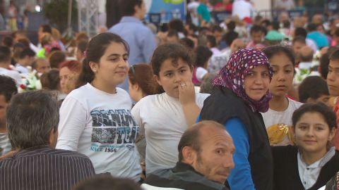 Turkey Divided_00000725.jpg