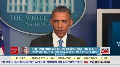 president barack obama trayvon martin _00002825.jpg