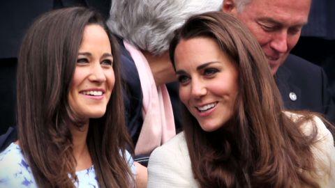 pkg foster royal baby aunt pippa profile_00005220.jpg