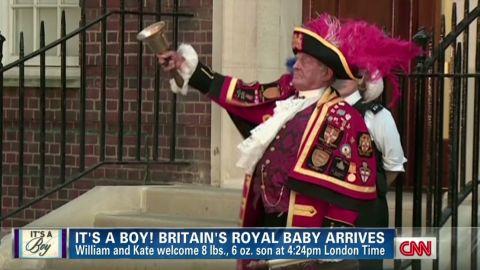 ac big news in britain_00002112.jpg