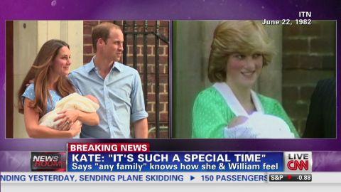 nr royal baby kate diana comparison_00002030.jpg
