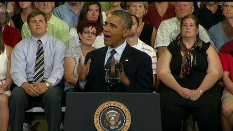 sot obama economy knox college_00005827.jpg