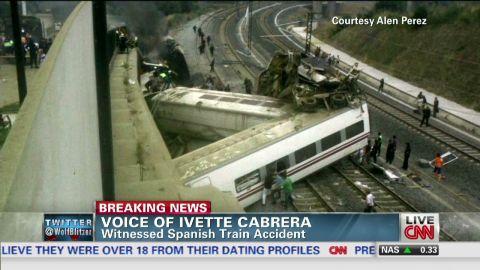 bpr tsr wolf cabrera spanish train accident_00000504.jpg