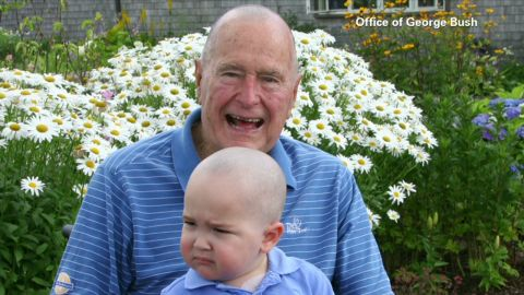 tsr bush shaved head for cancer_00000415.jpg