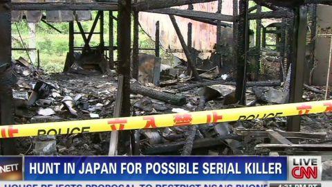 erin sot japan hunt for possible serial killer _00003120.jpg