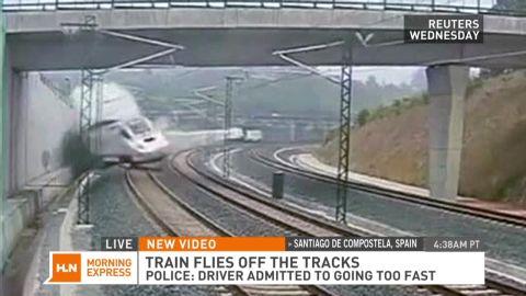 mxp spain train moment of impact_00002124.jpg