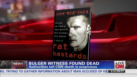 """exp """"The Nail in the Coffin for Whitey Bulger""""_00002001.jpg"""
