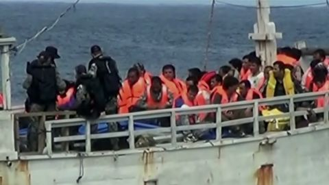 pkg australia asylum boat_00002906.jpg