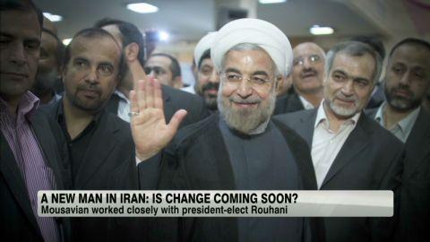 exp Houssein-Mousavian-Amanpour_00025230.jpg