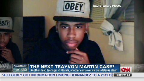 ac pkg griffin the next trayvon case_00002403.jpg