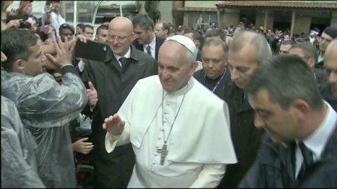 pkg darlington pope favela visit_00001123.jpg