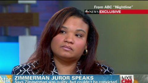 exp early juror b29 speaks_00010825.jpg