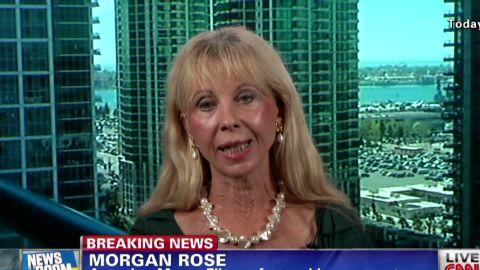 nr intv harlow rose woman mayor harrassed_00002210.jpg