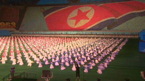 intl n korea victory games watson pkg_00000202.jpg