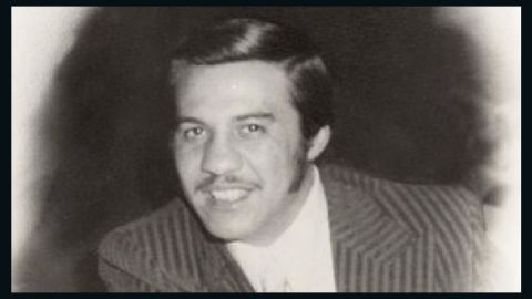 Joe Notorangeli was gunned down by the Winter Hill gang in 1973, according to Martorano.