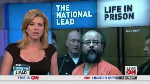 The Lead Castro take Federal Prosecutor, Reporter_00000119.jpg