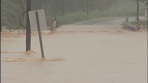 wbtv nc charlotte flooding_00002001.jpg