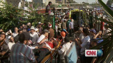 cnr egypt deadly attacks reza sayah_00022424.jpg