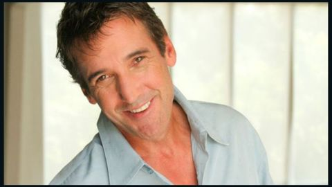 """Syndicated <a href=""""http://www.cnn.com/2013/07/28/showbiz/kidd-kraddick-death/index.html"""">radio host Kidd Kraddick died</a> Saturday, July 27, at a golf tournament in New Orleans to raise money for his Kidd's Kids Charity. He was 53."""