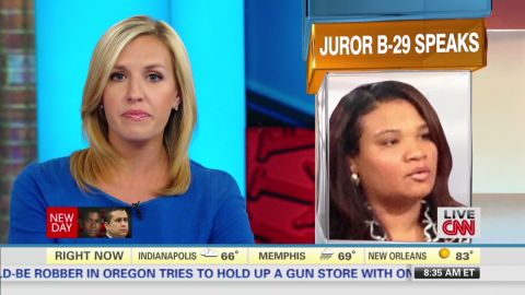 exp George Zimmerman Trayvon Martin Juror B29_00002001.jpg