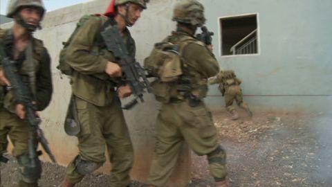 pkg sweeney israel war games _00000915.jpg