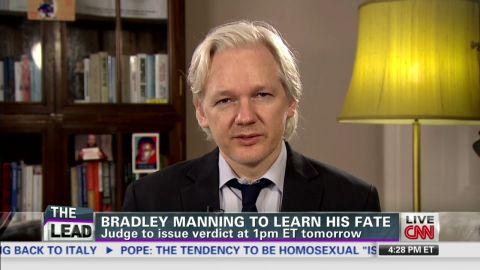 Lead intv Julian Assange full_00002915.jpg