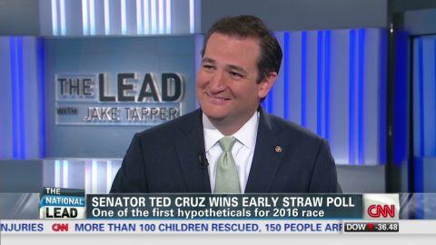 Lead intv Ted Cruz full _00000314.jpg