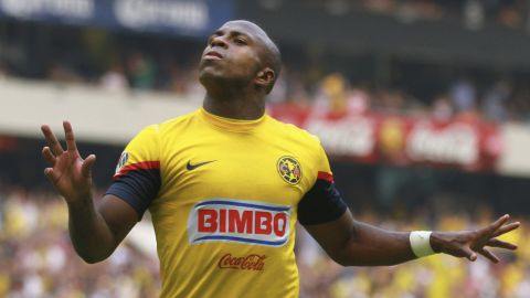 """<a href=""""http://www.cnn.com/2013/07/29/sport/football/football-christian-benitez/index.html"""">Ecuador striker Christian Benitez</a>, the top scorer in the Mexican league last season, died of a heart attack Monday, July 29, at age 27."""
