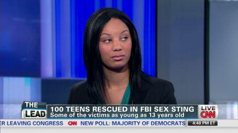lead intv human trafficking survivor_00002319.jpg