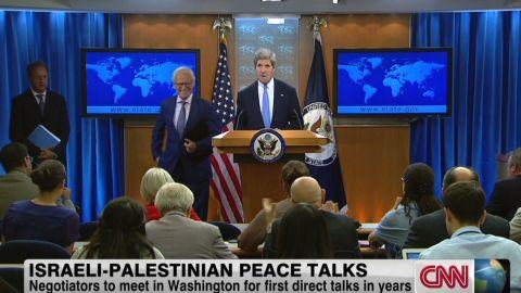 intl mideast peace talks dougherty pkg_00000907.jpg