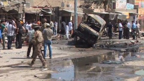 paton walsh lok iraq attacks_00004401.jpg