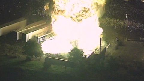 vo fl propane plant explosion_00001330.jpg