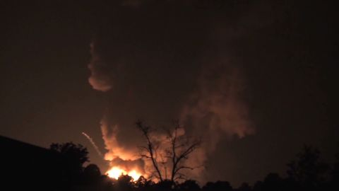 vo fl propane explosion ground shots_00001129.jpg