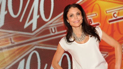 """In May 2014, former """"Real Housewives of New York"""" cast member Bethenny Frankel testified in court during a custody battle with ex-husband Jason Hoppy for their 4-year-old daughter, Bryn. <a href=""""http://www.people.com/article/bethenny-frankel-divorce-custody-battle-jason-hoppy-settled-daughter-brynn"""" target=""""_blank"""" target=""""_blank"""">That case was settled in June</a>, but that's not Frankel's only courtroom trouble. <a href=""""http://www.hollywoodreporter.com/thr-esq/bethenny-frankel-settles-100-million-lawsuit-337953"""" target=""""_blank"""" target=""""_blank"""">According to The Hollywood Reporter,</a> in 2012, Frankel settled a $100 million lawsuit over her popular Skinnygirl Cocktail brand after a management company accused her of cutting them out of the lucrative deal when she sold her company."""