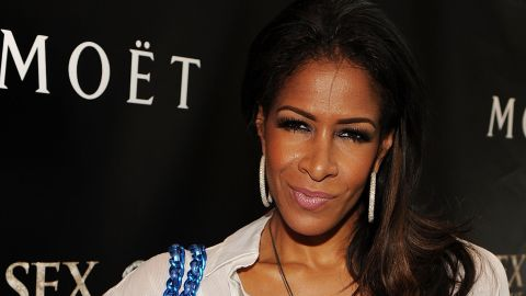 """""""Real Housewives of Atlanta"""" star Sheree Whitfield made headlines when her own divorce attorneys sued her for lack of payment. They were <a href=""""http://newsone.com/2117437/sheree-whitfield-loses-lawsuit-forced-to-pay-her-divorce-attorneys/"""" target=""""_blank"""" target=""""_blank"""">eventually awarded a judgment. </a>"""