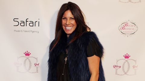"""A former employee of """"Real Housewives of New York"""" cast member Cindy Barshop's<a href=""""http://www.nypost.com/p/news/local/manhattan/axing_for_waxing_P4JI9LoqPMkkNG2CttA0xM"""" target=""""_blank"""" target=""""_blank""""> filed a discrimination charge</a> against her in 2011. The woman claimed she had been fired from Barshop's Completely Bare salon because of her race, but the suit was <a href=""""http://www.realitytea.com/2011/12/27/discrimination-lawsuit-against-rhonys-cindy-barshop-dismissed/"""" target=""""_blank"""" target=""""_blank"""">eventually dismissed. </a>"""