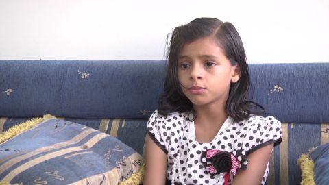 dnt jamjoom nada story yemen_00004513.jpg
