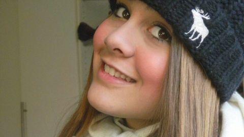 wedeman italy bullied suicide_00031509.jpg
