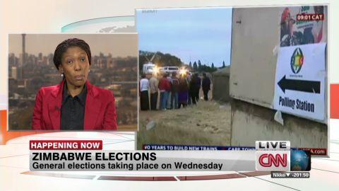mabuse lok zimbabwe election update_00013415.jpg