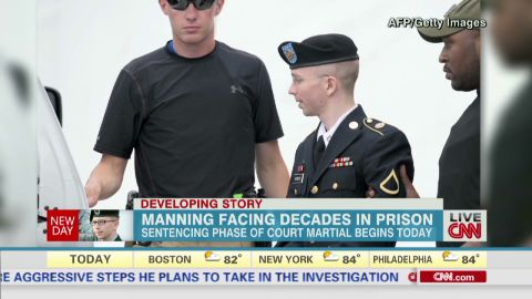 exp newday starr manning sentencing phase_00003101.jpg