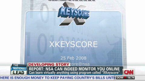 Lead dnt NSA XKeyscore Glenn Greenwald_00010515.jpg