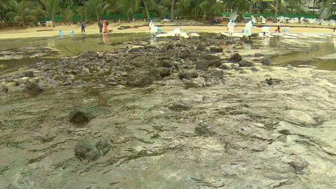 lklv stevens thailand oil spill_00012715.jpg
