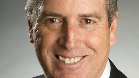 Andrew C. Kuchins