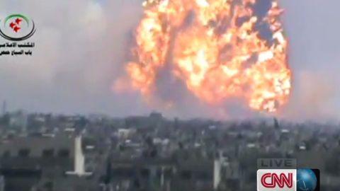 intl syria homs explosion_00000714.jpg